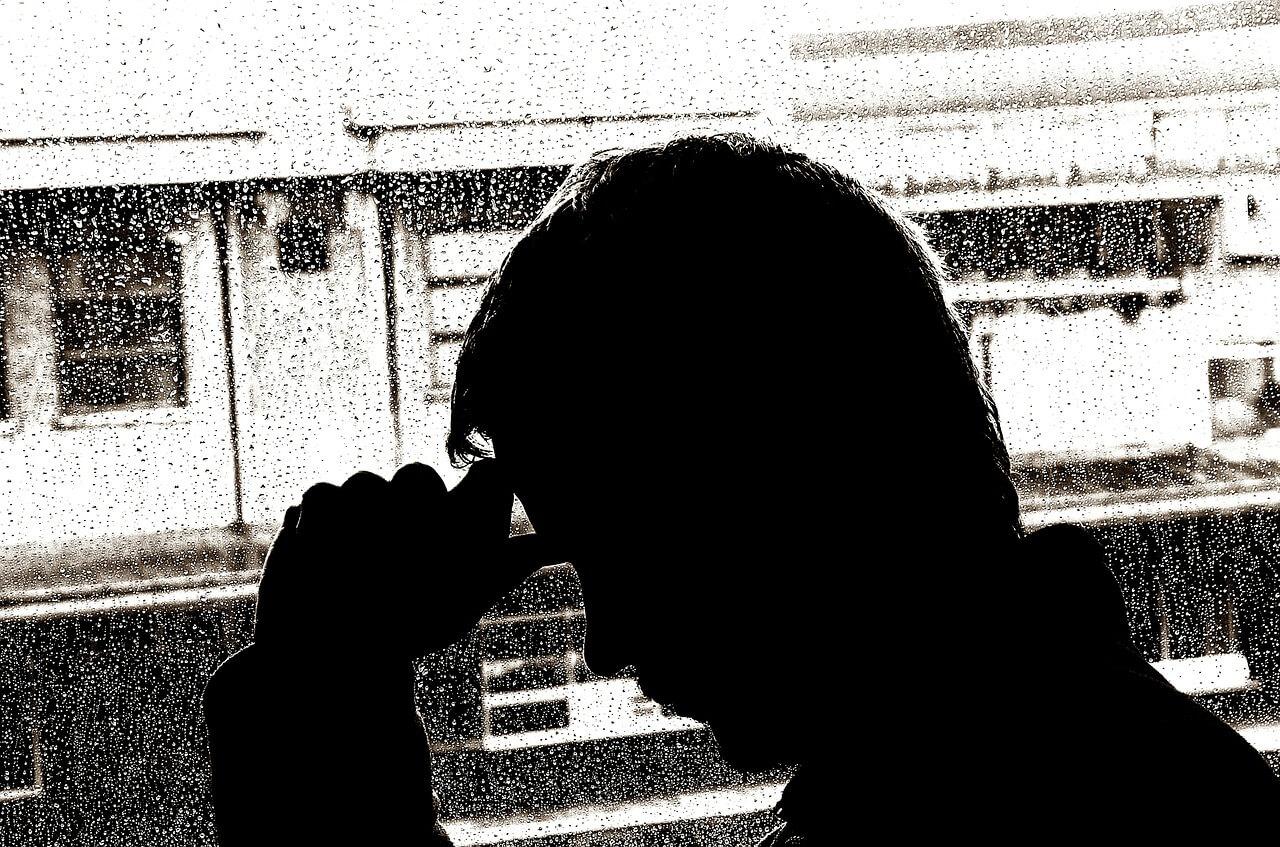 Lečenje zavisnosti od Psihostimulanata