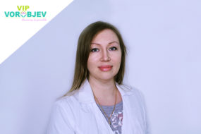 إيلينا إفانتسوفا