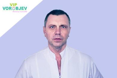 دكتور ألكسي اليستراتوف