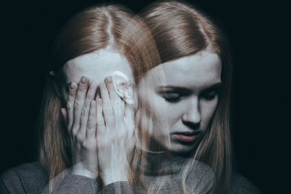 علاج اضطرابات الشخصية - Vip Vorobjev صربيا