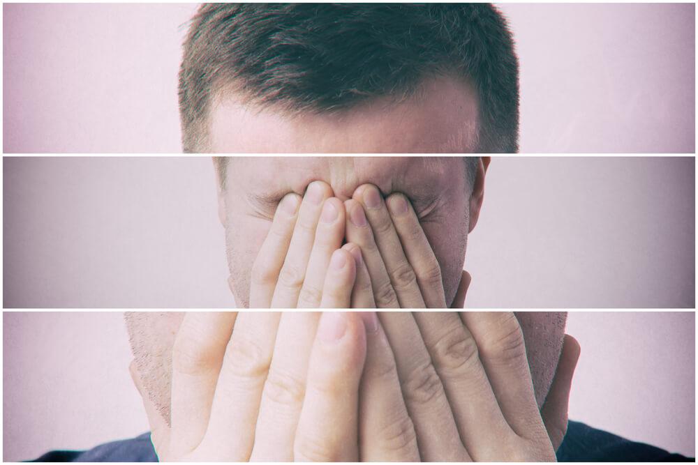 اضطراب ما بعد الصدمة vip-vorobjev عيادة