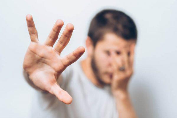 المخاوف التي تمنعنا من العيش بشكل طبيعي – ما هي الرهاب؟