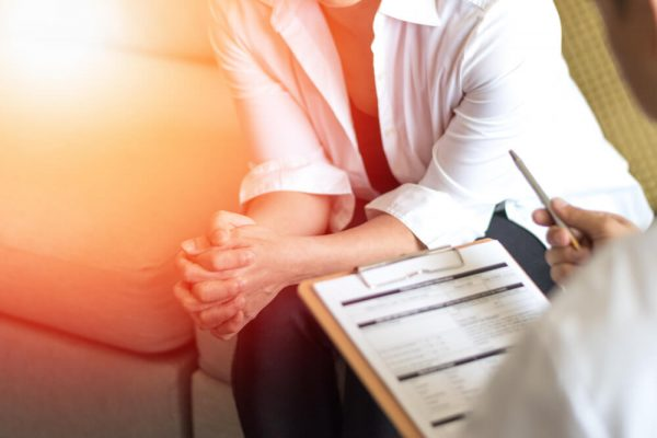أهمية العلاج النفسي في علاج أمرأض الإدمان