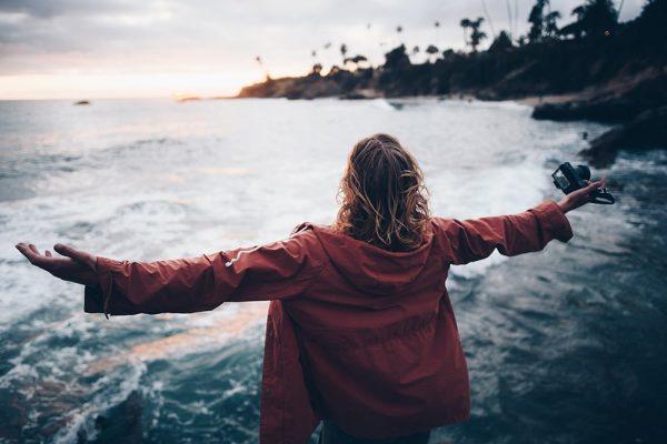 كيف تستمر الحياة بعد علاج إدمان الاكتئاب؟