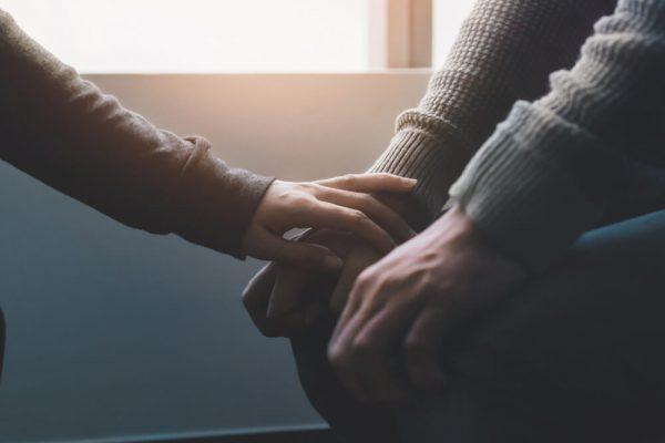 علاج المدمنين – تخلص من الإدمان بطريقة آمنة وغير مؤلمة