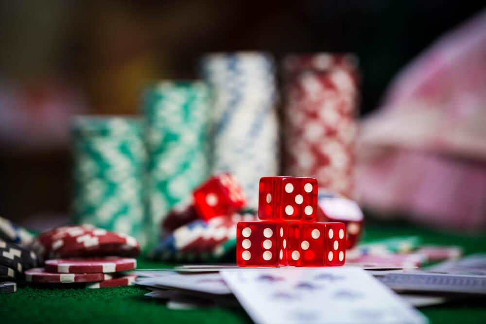 علاج المقامرين – تخلض من الإدمان هذا إلى الأبد فوروبييف1