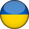 Ukrajinski jezik prica na klinici VIP Vorobjev