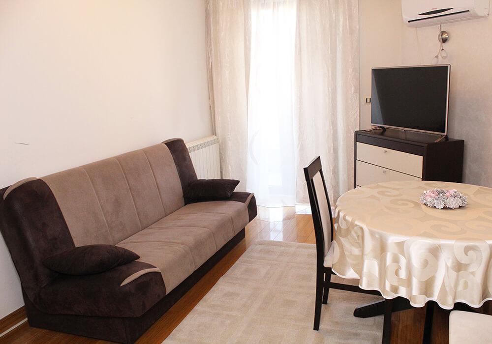 δωμάτιο 4 κλινική vip vorobjev