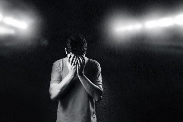 Κρίσεις πανικού – πώς να νικηθούν;