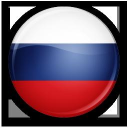 Ruski jezik prica na klinici VIP Vorobjev