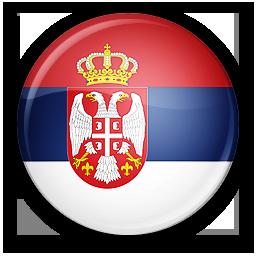 Srpski jezik prica na klinici VIP Vorobjev