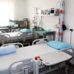 room for clinic procedures vip vorobjev