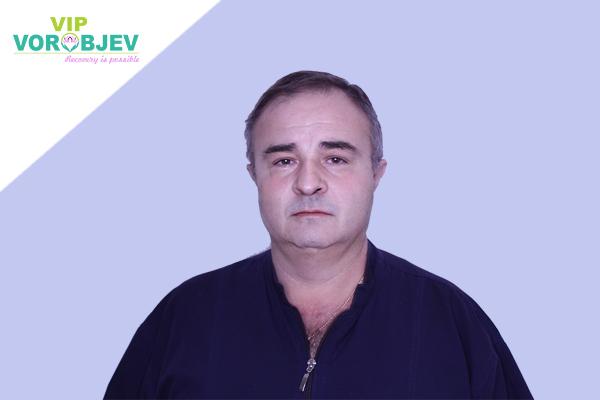 ادوارد هملینتسکی