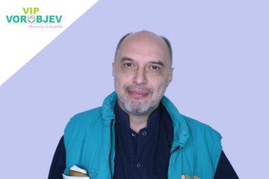Goran Bajić