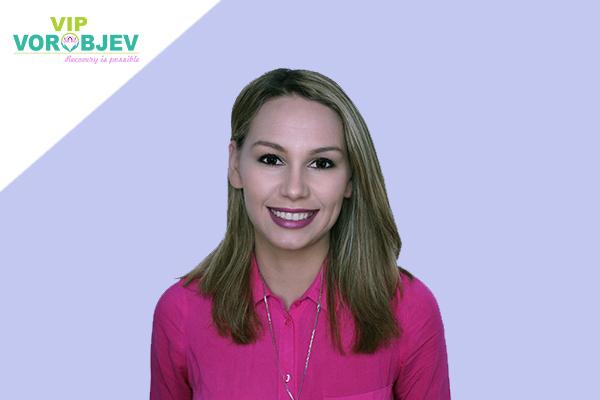 آنا کنژویچ-پتروویچ