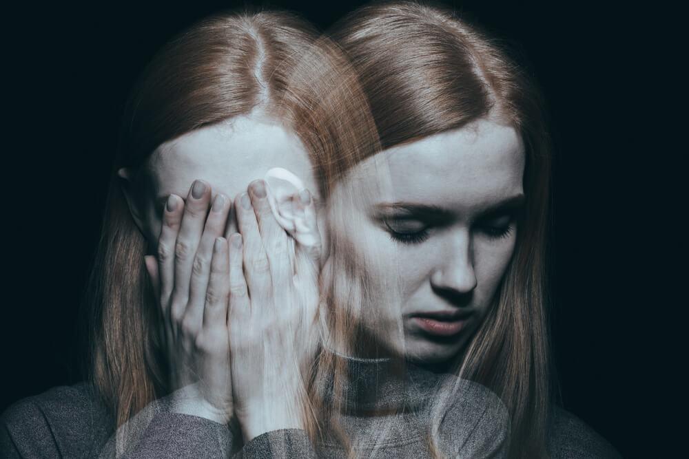 درمان اختلالات شخصیت - Vip Vorobjev صربستان