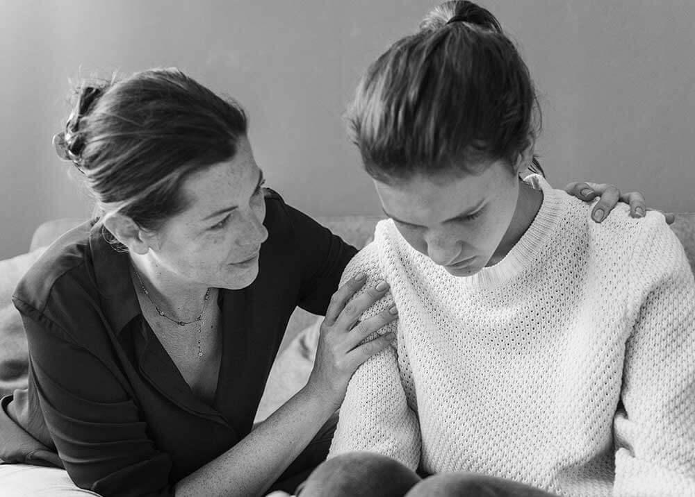 وابستگی درمان - Vip Vorobjev صربستان
