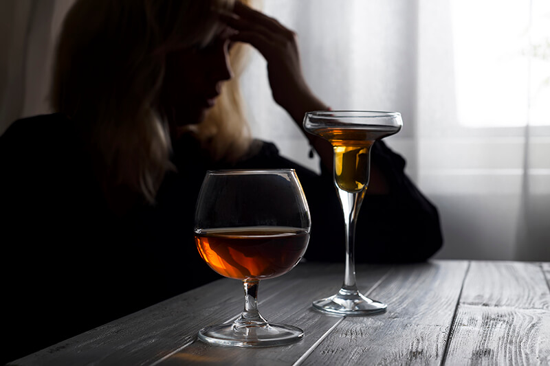 alkoholičar 2