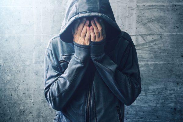 درمان اعتیاد روانی با ایبوگائین
