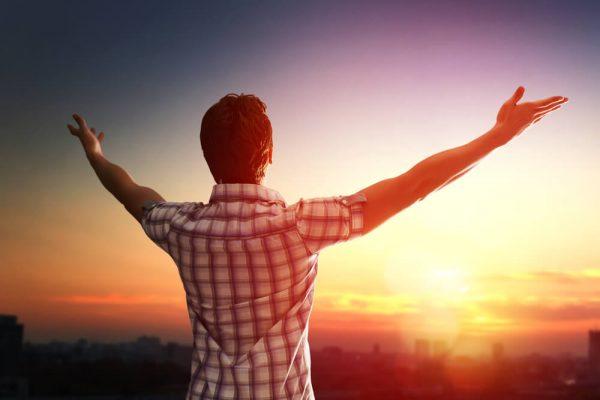 اعتیاد بهبودی است – این بیماری یک بار برای همیشه پیروزی کنید!