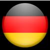Nemački jezik prica na klinici VIP Vorobjev