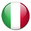 ITalijanski jezik prica na klinici VIP Vorobjev