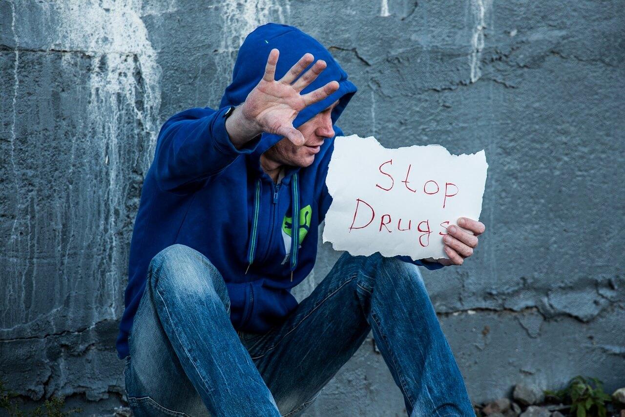 lečenje narkomanije