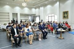 Klinika za lečenje zavisnosti Tajland - Vip Vorobjev