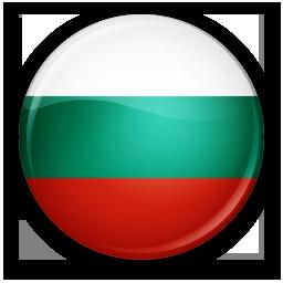 Bugarski jezik prica na klinici VIP Vorobjev