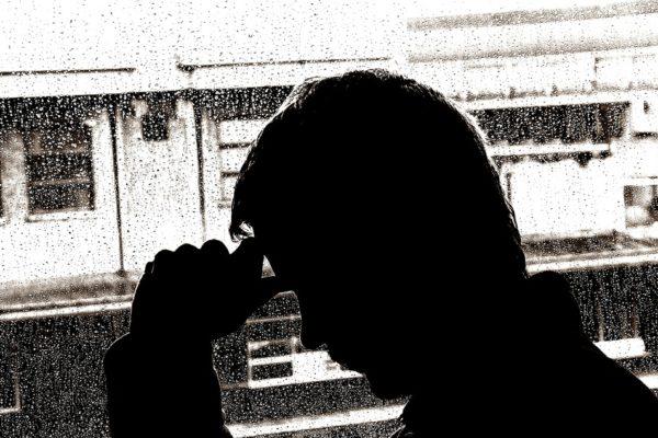 Depresioni dhe shkaqet e shfaqjes së tij