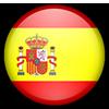 Španski jezik prica na klinici VIP Vorobjev