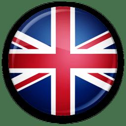 Engleski jezik prica na klinici VIP Vorobjev