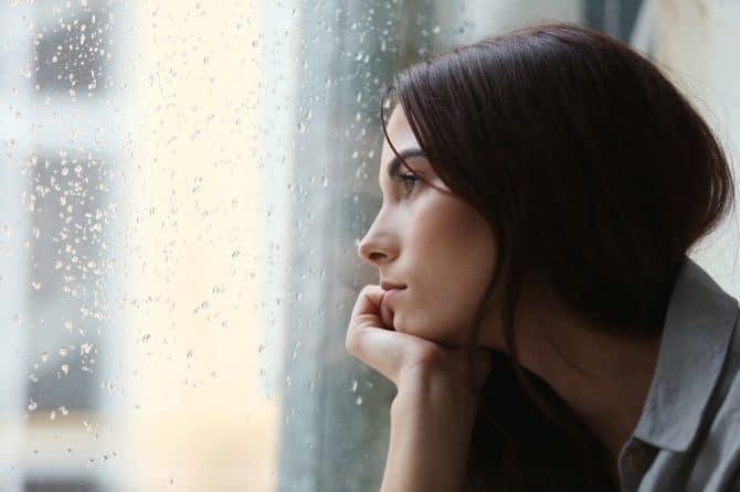 Kako depresija utiče na vaš život