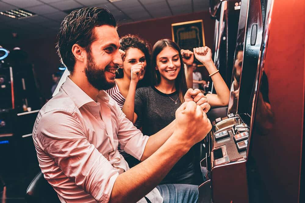 kocka-i-kockarska-zavisnost-1