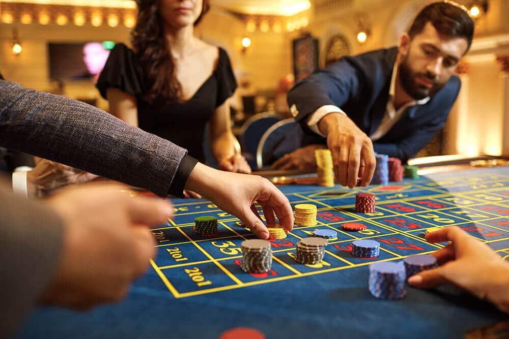kocka-i-kockarska-zavisnost-4